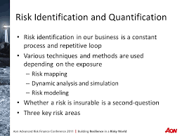 Dynamic Value Annual Financial Risk The Walt Disney Company Risk Finance And Risk Management Strategy