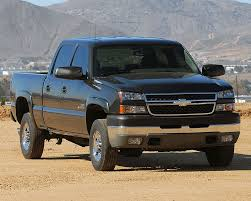 Chevy Silverado / GMC Sierra HD Trucks With Duramax LLY Diesel V8 ... 52017 Chevy Silverado Gmc Sierra Pickups Recalled Due To 23500hd First Drive Bifuel Natural Gas Pickup Trucks Now In Production Critics Notebook 2016 High Country Crew Cab 4x4 Duramax Buyers Guide How Pick The Best Gm Diesel Drivgline 2009 Chevrolet And Hybrid Readylift Launches New Big Lift Kit Series For 42018 Vs Which Truck Is Better In Colorado 2015 Hd Details Prices Elevation Introduces Midnight 2019 Silveradogmc Spied But Security Isnt Happy