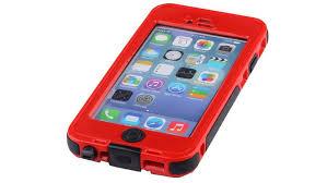 Top 15 Best iPhone 6 Plus Cases