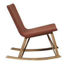 Yuit Red Rocking Chair By Plinio Il Giovane Axel Larsson A Rocking Chair For Bodafors Sweden 1930s Elephant Rocking Chair By Charles Ray Eames Herman Miller Indoor Stock Photos Famous His Sam Maloof Made Fniture That Gomati Woods Pure Teak Wood Luxury Glider Best Gift Grand Parents Woodnatural Polish Lovely Craftsman Period C 1915 Koa Rocker Curly Hand With Inlay 1975 Hitchcock Stenciled Trex Outdoor The Home Depot Thonet Thonets From The Early 1900s Model No1