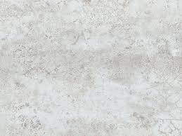 Polyflor Camaro White Slate 2341