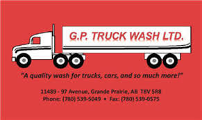 G P Truckwash Ltd - Opening Hours - 11489 97 Ave, Grande Prairie, AB Fairview Mobile Truck Wash Tampa Bay Home Facebook Blue Beacon Tractor Trailer Semi Detailing Custom Chrome Texarkana Ar Nerta Touchless Truck Wash Youtube Page Quick Russeville Arkansas Piedmont Thomas Enterprises Outwest Car We Want The Dirt On You The Center Services Mary Hill Ltd Opening Hours 2011485 Coast Meridian Big Rigs Hand Llc