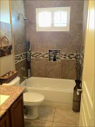 Bathroom Design : Small Bathroom Ideas On A Budget Awesome Basement ... Small Bathroom Remodel Ideas On A Budget Anikas Diy Life 111 Awesome On A Roadnesscom Design For Bathrooms How Simple Designs Theme Tile Bath 10 Victorian Plumbing Bathroom Ideas Small Decorating Budget New Brilliant And Lovely Narrow With Shower Area Endearing Renovations Luxury My Cheap Putra Sulung Medium Makeover Idealdrivewayscom Unsurpassed Toilet Restroom