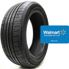 Sceptor 4XS 21560R16 95V Tire 15 Gift Card For A Free Basic Tire