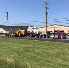 100 Ecm Trucking ECM Transport LLC Home Facebook