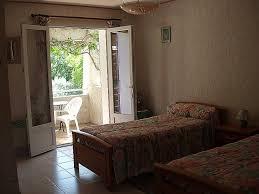 chambre d hotes alpes de haute provence chambre unique valensole chambres d hotes hi res wallpaper images