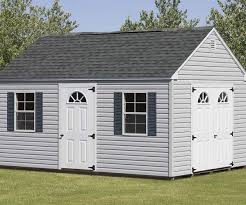 Canvas Storage Sheds Menards by Portable Storage Sheds 10x12 Storage Shed Portable Storage
