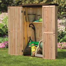 Rubbermaid Roughneck Storage Shed 5ft X 2ft by 36 Best Tiny Sheds Images On Pinterest Sheds Double Doors And