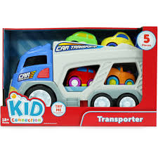 Kid Connection Car Transporter - Walmart.com 1949 Cover Fortune Detroit Truck Car Carrier Transportation Georgio Diy Cboard Youtube 15 Toy Transporter Includes 6 Metal Cars For Wood Rieshop Us Car Carriers Driving An Open Highway Icl Systems Amazoncom Bookid Durable And Colorful Wooden With Cottrell Trailers Sale Listings Truckpaper Lalod Peterbilt 379 Trucks By Bailey Trailer Print Wall Art Boy Etsy Boys Girls Tg664 Cool Adventure Force Vehicle Black 20 Pieces Walmartcom How To Be A Great Hauler Rcg Auto Transport