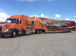 Reliable Carriers On The Road – Reliable Carriers, Inc. Palm Truck Centers Rv Service Center Florida Motor Disaster Relief Logistics Humitarian June 28 Twin Falls Id To Laramie Wy Go Fast Trucking Home Used Trucks For Sale Another Reliable Way Trucking Adm Hauling Llc Services Trucking Company Customers Benefit By Concos Ownership Of A Refrigerated Transportation Lw Millerutah Reliable Carriers At Barrettjackson In West Beach