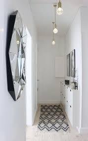 5 tips to decorate a small hallway kreavilla random