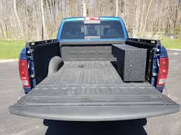 Pickup Truck Rapid Access Weapon Locker Estes AWS Up Close With Rivians R1t Electric Adventure Truck Amazoncom Du Ha 80089 Under Seat Storage Lock Kit Automotive Increase Your Truck Cap Storage Securely Photography Truckvault Customizable Slide Out Truck Bed Box Review Buyers Products Youtube Suv Gun Safe Contact Me For A Monstervault At Clover Gun Sale Trends 2017 Photo Trend Ideas Safe And Safes Bunker Drawer Wwwtopsimagescom Boxes Drawers Camping Equipment Stores Unit Outdoor Wood Shelves Wooden Thing