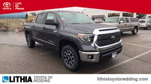 New Toyota Tundra In Redding, CA   Inventory, Photos, Videos, Features Tundra For Sale In Madison Wi Massive Toyota Pinterest Tundra And Reviews Price Photos Specs Aphrodite Keena Bryants 2014 Keg Media Liftd A Closer Look At The 2015 Towing With A 2016 Trd Pro Photo Image Gallery Pin By Tyler Utz On Toyota Tundra Rating Motor Trend Elegant Toyota Trucks 7th And Pattison Reno Nv Dolan