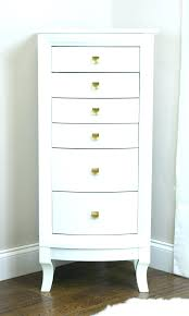 Mirror Jewelry Armoire Target Tips Interesting Jewelry Furniture ... Fniture Target Jewelry Armoire Free Standing Box With Mirror Image Of Cabinet Mf Cabinets Amazing Ideas Inspiring Stylish Storage Design Big Lots Wall Mounted Interior