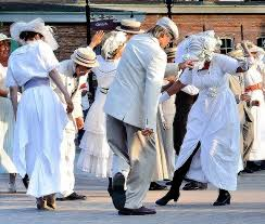 Halloween At Greenfield Village 2014 by 92 Best Greenfield Village Henry Ford Museum Images On Pinterest