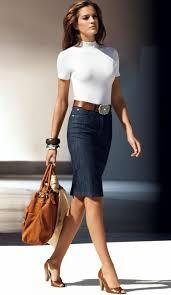 vetement de bureau 17 meilleures idées à propos de tenues de bureau pour femme sur