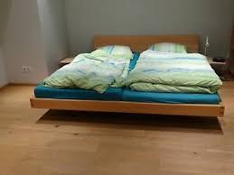 bett 200x200 schlafzimmer möbel gebraucht kaufen in aachen
