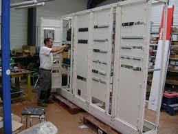 bureau etude electricité fraisse et fils electricité générales aérothermie