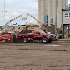 100 Truck Pull Videos Truckandtractorpull Instagram Photos And Videos Mazingramcom