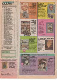 Scholastic Book Order Form.. Was Always So Exciting. : Nostalgia Eagle Express Scholastic Coupon Code Teachers Scholastc Book Club Press Coverage Sheerid 82019 School Year Westville School District 2 Maximizing Reading Club Orders Cassie Dahl Teaching 5 Coupon Tips Tricks The Brown Bag Teacher Williston Obsver 2719 By Publishing Issuu Hendrix Middleton Pdf Flipbook Extra Bonus Points Early Childhood