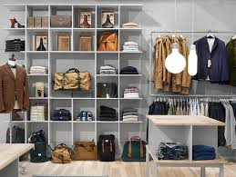 Haberdash Fashion Shop By Form Us With Love Stockholm Retail