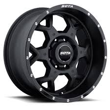 Aftermarket Truck Rims & Wheels | SKUL | SOTA Offroad Cheap Rims For Jeep Wrangler New Car Models 2019 20 Black 20 Inch Truck Find Deals Truck Rims And Tires Explore Classy Wheels Home Dropstars 8775448473 Velocity Vw12 Machine 2014 Gmc Yukon Flat On Fuel Vector D600 Bronze Ring Custom D240 Cleaver 2pc Chrome Vapor D560 Matte 1pc Kmc Km704 District Truck Satin Aftermarket Skul Sota Offroad