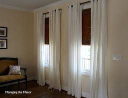ikea curtains felicia decorate the house with beautiful curtains