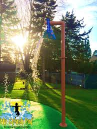Single Bucket Dump Water Play Features By My Splash Pad 38 Best Portable Splash Pad Instant Images On Best 25 Backyard Splash Pad Ideas Pinterest Fire Boy Water Design Pads 16 Brilliant Ideas To Create Your Own Diy Waterpark The Pvc Pipe Run Like Kale Unique Kids Yard Games Kids Sports Sports Court Pads For The Home And Rain Deck Layout Backyard 1 Kid Pool 2 Medium Pools Large Spiral 271 Gallery My Residential Park Splashpad Youtube