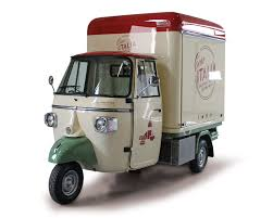 100 Food Service Trucks For Sale Piaggio Ape Car Piaggio Van And Ape Calessino For Sale