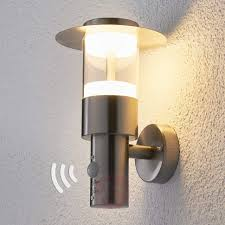 l lights craftsman outdoor light fixtures outside wall sconce