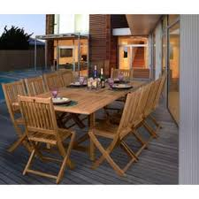 Patio Dining Sets Under 1000 by Outdoor Dining Sets Shop The Best Patio Furniture Deals For Nov