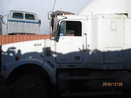 2004 Freightliner FLD120SD | TPI Obs Ford Empire Trucks 12 Youtube Truck Sales Repair In Phoenix Az Empire Trailer Harlem Shake Lines Edition Desert Palms Indio Palms How To Reestablish A Vodka Truck 8 Truck Trailer Google Home And Pensacola Florida Rods And Customs For Sale
