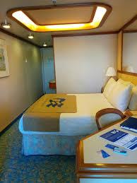 Star Princess Aloha Deck Plan by Star Princess Cruise Ship Reviews And Photos Cruiseline Com