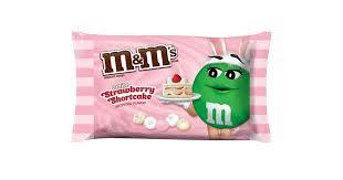 Pumpkin Spice Mms Target by Strawberry Shortcake White Chocolate M U0026ms