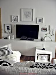 ikea wohnzimmer interessant wohnwand tv wand besta ikea