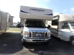 Virginia RV Dealer - Toy Haulers, Travel Trailers, Fifth Wheel RVs ... 2018 Titan Fullsize Pickup Truck Features Nissan Usa Scgs0384 Gulf Stream Conquest 6256d For Sale In Longs Sc Cotton Citizen Fwrd Mhattan Sweatpant Fire Red Womens Action Car And Accsories 2014 Used Freightliner Cascadia At Premier Group Serving Lifted Jeeps Custom Truck Dealer Warrenton Va 2019 New Covers American Xbox Work Tool Box Retractable Tonneau Driving The New Volvo Vnl News 2017 Titan Key