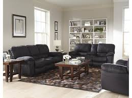 Catnapper Reclining Sofa Set by Catnapper Furniture Living Room Reclining Sofa