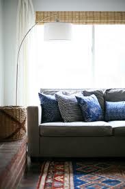 Living Room Curtains Target by Living Room Boho Window Treatments Diy Gypsy Curtains Boho
