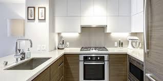 küche in u form optimal nutzen auf diese 4 punkte kommt es
