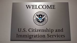 US Allows Fast Processing For Some H-1B Visa Applicants ... New H1b Sponsoring Desi Consultancies In The United States Recruiters Cant Ignore This Professionally Written Resume Uscis Rumes Premium Processing For All H1b Petions To Capsubject Rumes Certain Capexempt Usa Tv9 Us Premium Processing Of Visas Techgig 2017 Visa Requirements Fast In After 5month Halt Good News It Cos All H1