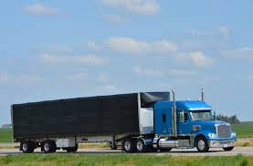 July 2017 Trip To Nebraska (Updated 3-15-2018) 2011 Hoosier Horse Trailers Maverick 7308 Trailer Coldwater 7068_13579955_6376107800974894171_ojpg 20481365 K At Painted Rock With Jimmy B Part 1 2014 Durango Mi A Look At The New Trailer Wrap From Racing Tire Facebook Bette Garber Meets Bottom Vanguard Door Crease 2015 Gmc Truck By Dentman Travis Rambis Youtube New Welding Bed For Sale In Texas Mid America Rv Dealers 5439 S Garrison Ave Carthage Mo Tradewinds Photos