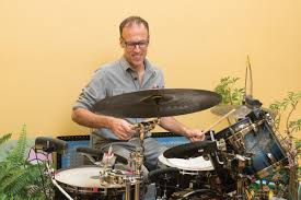 Modern Drummer Magazine Promo Code Teladoc Promo Code The Ceo Who Called Trump A Racist And Sold Lot Of Tanger Hours Myrtle Beach Miromar Outlet Center Estero Fl Why I Only Use Penzeys Spices Antijune Cleaver Embrace Hope Springeaster Mini Gift Box Offer Spices Rv Rental Deals 2 Free Jars Arizona Dreaming Spice At Stores Penzeys Mini Soul Box Yoox Promo Codes Active Deals Scott Coupons By Mail No Surveys Coupon Clipping Service 20 Coupon For Shutterfly Knucklebonz Free Shipping Marley Lilly Target Code July 2018
