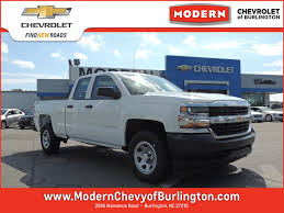 New 2019 Chevrolet Silverado 1500 LD For Sale | Burlington NC Chevy Food Truck Used For Sale In North Carolina 1946 New Car Updates 2019 20 Colorado Pickup Trucks Sale Boone Nc A Chaing Of The Pickup Truck Guard Its Ford Ram Garys Auto Sales Sneads Ferry Cars Tar Heel Chevrolet Buick Gmc Roxboro Durham Oxford Rocky Ridge Lifted Everett Morganton Introducing Dale Jr No 88 Special Edition Silverado Goldsboro Serving Eastern And Cars Raleigh Diesel For Reviews Near Jacksonville Wilmington