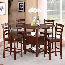 Kmart Dining Room Sets by Consideration In Decide Dining Table Sets In The Best Choice