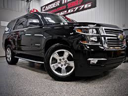 2015 CHEVROLET TAHOE For Sale, Used Preowned In Bridgeport, WV In ... 2017 Chevrolet Tahoe Suv In Baton Rouge La All Star Lifted Chevy For Sale Upcoming Cars 20 From 2000 Free Carfax Reviews Price Photos And 2019 Fullsize Avail As 7 Or 8 Seater Lease Deals Ccinnati Oh Sold2009 Chevrolet Tahoe Hybrid 60l 98k 1 Owner For Sale At Wilson 2007 For Sale Waterloo Ia Pority 1gnec13v05j107262 2005 White C150 On Ga 2016 Ltz Test Drive Autonation Automotive Blog Mhattan Mt Silverado 1500 Suburban