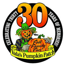 Valas Pumpkin Patch Campfire by Vala U0027s Pumpkin Patch Giveaway 2014 Ended Family Fun In Omaha