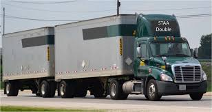 September 19, 2016 Summary: Federal Oversize / Overweight Vehicle ... China Factory Supply 5m3 To 18m3 4x2 Hook Loader Garbage Trucks For Chapter 21 Freight System Assets 400 Intersections At Grade The Penndot Bucket List Hop Projects Section 5 Recommended Hcm Truck Classification Scheme Untitled City Of American Canyon Buckhorn Grade Improvement Project To Resume In September Prevention And Detection Wrong Way Collisions Top Ranking Foton Mini With Arm Lift National Network Wikipedia