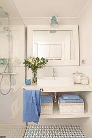 Kitchen, Bathroom, Bedroom And Living Room Ideas - Part 120 Bathroom Cute Ideas Awesome Spa For Shower Green Teen Decor Bclsystrokes Closet 62 Design Vintage Girl Jim Builds A Pink And Black Teenage Girls With Big Rooms 16 Room 60 New Gallery 6s8p Home Boys Cool Travel Theme Bathroom Bathrooms Sets Boy Talentneeds Decorating And Nz Elegant White Beautiful Exceptional Interesting