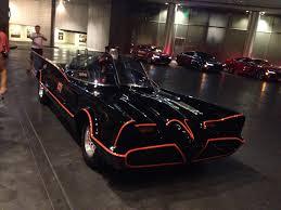 100 Craigslist Kauai Cars And Trucks Batman Prevails In Court No More Batmobile Knockoffs Garrett On