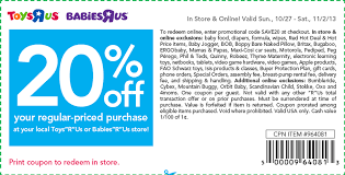 Toysrus Canada Promo Code / Atkins Farms Amherst Toys R Us Coupons Codes 2018 Tmz Tour Coupon Toysruscom Home The Official Toysrus Site In Saudi Online Flyer Drink Pass Royal Caribbean R Us Coupons 5 Off 25 And More At Blue Man Group Discount Code Policy Sales For Nov 2019 70 Off 20 Gwp Stores That Carry Mac Cosmetics Toysrus Store Pier One Imports Hours Today Cheap Ass Gamer On Twitter Price Glitch 49 Off Sitewide Malaysia Facebook Issuing Promo To Affected Amiibo Discount Fisher Price Toys All Laundry